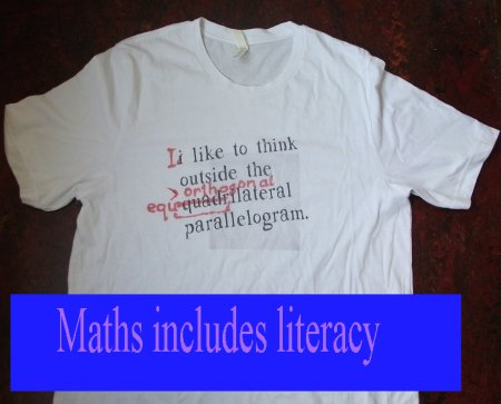 maths-shirt-edited-slogan